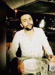 Ferdi, 27, Sultanbeyli