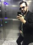 Emin, 34, Bursa