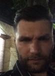 Evgeniy, 37  , Staraya Stanitsa
