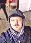 Novák, 30  , Bekescsaba
