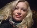 Olga, 37 - Just Me Photography 50