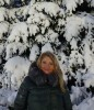 Olga, 37 - Just Me Photography 64
