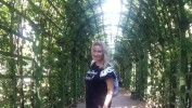 Olga, 37 - Just Me Photography 41