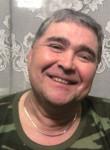 VADIM, 54  , Kyzyl