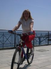 Irina, 45, Ukraine, Kiev
