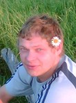 Igorr, 40  , Rakvere