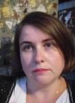 Natali, 34  , Samara