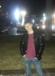 Grigoriy, 31, Cluj-Napoca