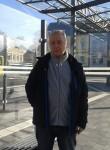 Aleksandr, 67  , Maykopskoye