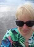 Yuliana, 42  , Moscow