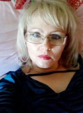 Tsvetik, 52, Russia, Irkutsk