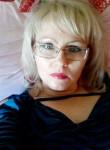 Tsvetik, 52, Irkutsk