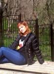 Svetlana, 48  , Pyatigorsk