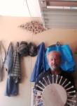 Anatoliy, 75  , Tashkent