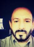 David, 44  , Puerto Cortez