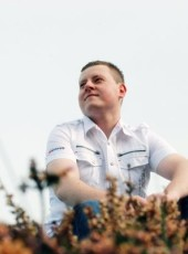 Sergejus , 32, Ireland, Dublin