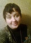 Elena, 49, Kiselevsk