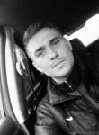 Dmitriy , 25, Moscow