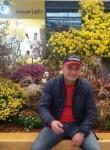 Alikhan , 50  , Artem