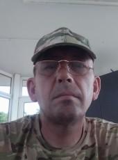 Vladimir, 51, Ukraine, Kryvyi Rih