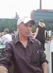 zaki, 54  , Joensuu