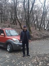 Fariz, 37, Azerbaijan, Baku