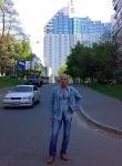 alex, 63  , Ochakiv