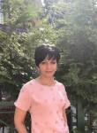 Liliya, 44, Pirogovskij
