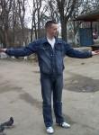 kolt, 42  , Ivanovo