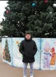 Andryukha, 23  , Kirsanov