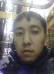 DOMINIC, 37  , Yashkul