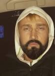 Ilya, 34, Tambov
