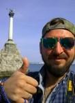 Aleksey , 40  , Arkhipo-Osipovka
