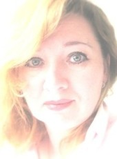 Елена, 47, Россия, Краснодар
