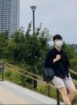 이민성, 19  , Gyeongsan-si