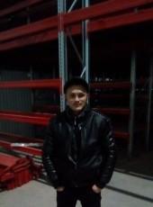 Серега, 30, Россия, Ростов-на-Дону