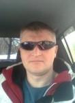 Sirafim, 39, Baksheyevo