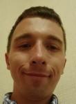 Aleksandr, 33, Cheboksary