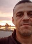 Sylvain, 47  , Lorient