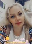 natasha, 40, Petrozavodsk