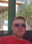 Sergei , 35  , Leimen