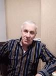 Vladimir , 70  , Chelyabinsk