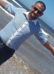 ماجد, 34  , Cairo