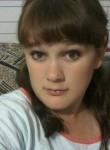 Irina, 27  , Kotelnich