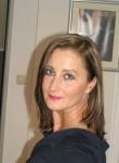 Irina  M, 44  , Schuettorf