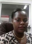 thamara, 36  , Libreville