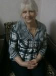nina, 63, Kharkiv