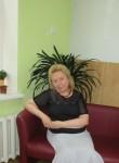 Lyudmila, 62  , Vinnytsya