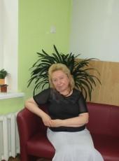 Lyudmila, 63, Ukraine, Vinnytsya