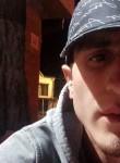 Murad, 18, Gukovo